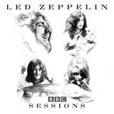 Led Zeppelin - In Concert - BBC Radio 1 - April 4, 1971