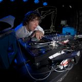 Jon Kennedy DJ Mix @ www.kingsleymarshall.com