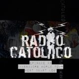 RADIO CATOLICO - Episode 96 - Mass3acre World Tour West Coast Leg 2017.08.06 [Explicit]