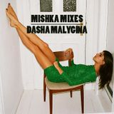 Dasha Malygina — December Mix