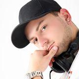 DJ Maex- Liveset 25.11.11 (Classics)