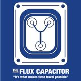 The Flux Capacitor with Gee Ramsey