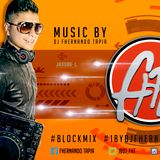 #BlockMix002 ( Dj Fhernando Tapia ) (Reggaeton new & Salsa Choke)