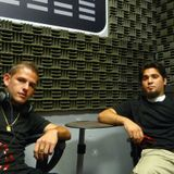 Gold Diggers Radio: Episode 1 (July 21, 2011)
