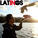 Xenofobia contra un Latinoamericano/Español  14.04.12 Londres