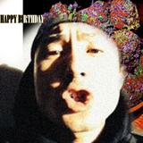 JUNKIE DEF T.O.R.Y mix on Birthday 2015-2-2