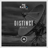Distinct Radio 06/05/2017 DR, Monde, Sciran - Pie Radio
