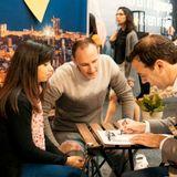 El Gotico Short Term Rentals, Barcelona´s Rental Market & More - Inspire Boutique Apartments, July 5