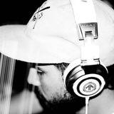 Athena Electronik Podcast Argentina- Cambodia - # 23