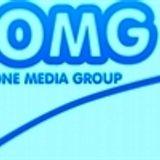 OMG Radio Reggae Ska 15 March 2012