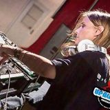 Sandra Collins KROQ Radio Afterhour Mix October 2009