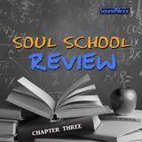 DJ SoundNexx Soul School Review Ch. 3