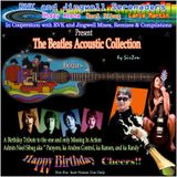 The Beatles Acoustic Collection