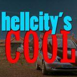 Hellcity's Cool 45