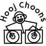 Shamil OM - Hooj Choons Minimix, part1 (16.07.2018)