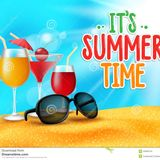 Dj Marvin Presents Summer Is Here 2016 Mix
