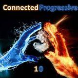 Connected Progressive 10