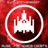 Music for space cadets