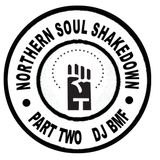 Northern Soul Shakedown Part Two