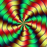 NWAS ∆  Hypnotize You