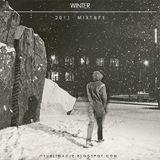 """Winter"" compilation"