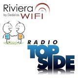 RADIO TOP SIDE - EMISSION - RIVERA WIFI - 250913