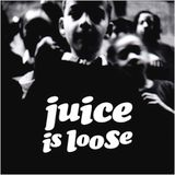 JUICE Curates: 'JUICE is Loose' by Yohan & Rivers