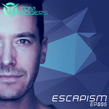 Tom Rogers - Escapism 005