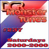 DCR Monster Tunes 22042017