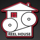 Reelhousefm Mix 2 March 2013