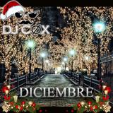 ❤ Mix Diciembre ❤ Dj Cox
