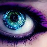 Technoid Vision 3