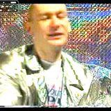 MMM Ambient Set @ SWEET FM 1994