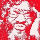 Dr Rob Mix 2 - FatCat Records Podcast