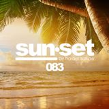 sun•set 083 by Harael Salkow
