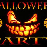 In the Mix Vol. 18 - It's Halloween Biatch! (mixed by Maniac of D.S.P. Music) 2015