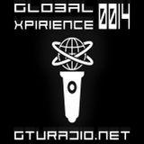 Global Xpirience edition 14  27/ 11 / 2014  Pierre Plex