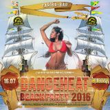 DJ Blezzy - Dance Heat Beach Mix