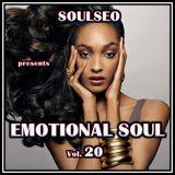 Emotional Soul 20