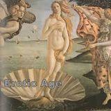 Erotic Games Sessions : Set #002 (Erotic Age) (JULY 2016) (Mix 1: Born)