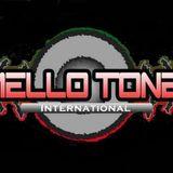 Mellotone Dub Mix