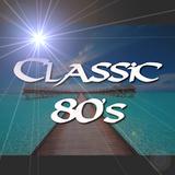 Classic 80's - DJ Carlos C4 Ramos