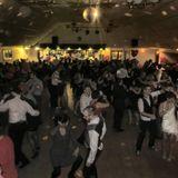 Salsairie Valentines Salsa Ball 2014-02-08