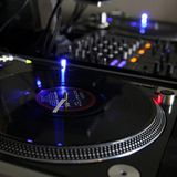 Roland Gaal - Party Beatz Vol 24