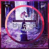 The Drop 165 (feat. Lost Kings)