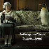 PanCivi-An Unexpected Visitor #2