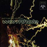 Ed Rush & Optical - Wormhole Mix CD 1998