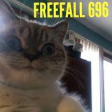 FreeFall 696