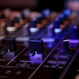 Dj Noldar - UDG Podcast 22.08.2014