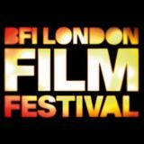 Cinema Nation Radio - Episode 13 - London Film Festival Preview + News